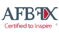 Find out more about our Forex cashback from AFB FX