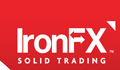 Find out more about our Forex cashback from IronFX