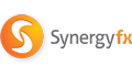 Find out more about our Forex cashback from SynergyFX