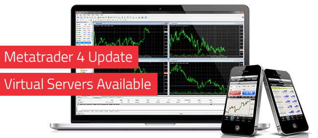 Latest Forex Broker News | Forex Broker CashBack